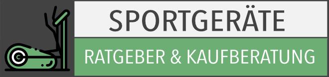 Sportgeräte Vergleich und Kaufberatung